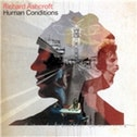 Richard Ashcroft Human Conditions CD