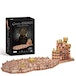 Game of Thrones King's Landing 3D Puzzle - Image 2