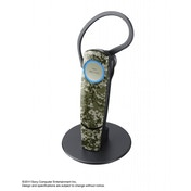 Official Sony Wireless Bluetooth Headset (Urban Cammo) PS3