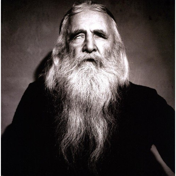 Moondog - More Moondog Vinyl