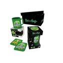 Rick and Morty - Get Schwifty Drinkware Gift Set