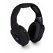 PRO4-80 Stereo Gaming Headset for PS4 - Image 3