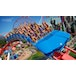 Planet Coaster Console Edition PS4 Game - Image 2