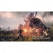 The Witcher 3 Wild Hunt Game Of The Year (GOTY) PS4 - Image 4