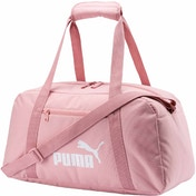 Puma Phase Women's Sports Bag - Pink