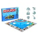 Friends Monopoly Board Game - Image 3
