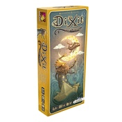 Dixit 5 Daydream Expansion Board Game