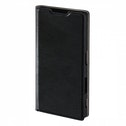 Hama Sony Xperia Z5 Slim Booklet Case (Black)