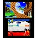 Sonic Generations Game 3DS - Image 6