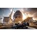 Sniper Ghost Warrior Contracts Complete Edition PS4 Game - Image 3
