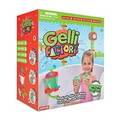 Gelli Factory - Bath Goo Set