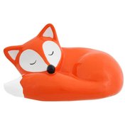 Fox Money Box 2