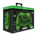 Hyperkin Duke Controller (Transparent Green) for Xbox One Windows 10 - Image 4