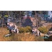 Cabelas Dangerous Hunts 2011 Game Xbox 360 - Image 5
