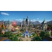 Planet Coaster Console Edition PS4 Game - Image 4