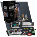 Star Wars Legion: Rebel Specialists Personnel Expansion Board Game - Image 2
