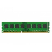 Kingston Technology Value RAM KVR13N9S8/4 4GB DDR3 1333MHz Memory Module
