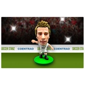 Soccerstarz Real Madrid Home Kit Fabio Coentrao