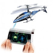 Smart Control Sky Helicopter