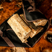 Canvas Log & Firewood Carrier Wrap | M&W - Image 4