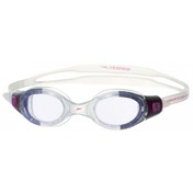 Speedo Future Biofuse Junior Swim Goggles Purple/Purple