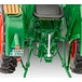 Deutz D30 Tractor 1:24 Scale Level 2 Revell Easy Click Kit - Image 2