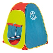 Kid Active Pop Up Play Tent