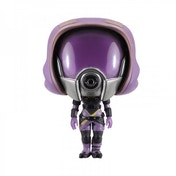 Tali (Mass Effect) Funko Pop! Vinyl Figure