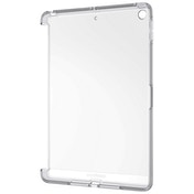 Tech21 Impact 24.6 cm (9.7 inch) Shell case Transparent