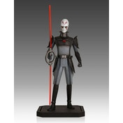 Maquette (Star Wars Rebels) Statue