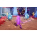 Trover Saves The Universe PS4 Game (PSVR Compatible) - Image 4