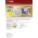 Pokemon Gold (Download Code) 3DS Game - Image 2