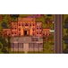 Baobabs Mausoleum Grindhouse Edition Nintendo Switch Game - Image 5