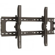 StarTech Flat-Screen TV Wall Mount For 32in to 70in LCD LED or Plasma TV