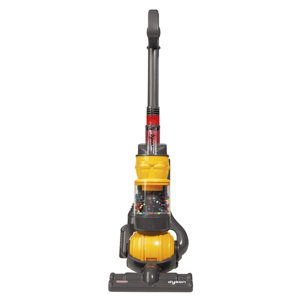 Dyson Ball Cleaner Childrens Toy