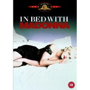 In Bed With Madonna DVD