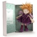 Ragtales Rag Doll - Willow The Tooth Fairy (1 Random Supplied) - Image 2