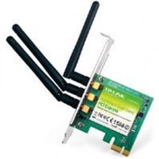 TP-Link TL-WDN4800 450Mbps Wireless N Dual Band PCI Express Adaptor