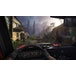 Sniper Ghost Warrior 3 Season Pass Edition PS4 Game - Image 4