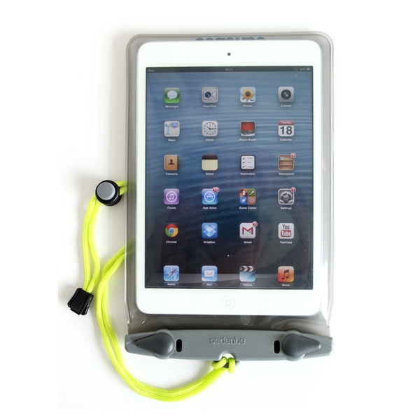 Aquapac Waterproof Kindle Case