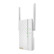 RP Asus RP-AC66 Wireless-AC1750 Dual-Band Repeater UK Plug