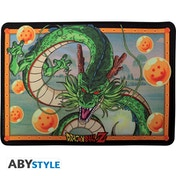 Dragon Ball - Shenron Mousepad