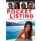 Pocket Listing DVD