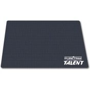 PURETRAK Talent Cloth Gaming Mousepad MP-TALENT