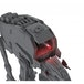First Order Heavy Assault Walker (Star Wars) 1:644 Scale Level 1 Revell Build & Play - Image 3