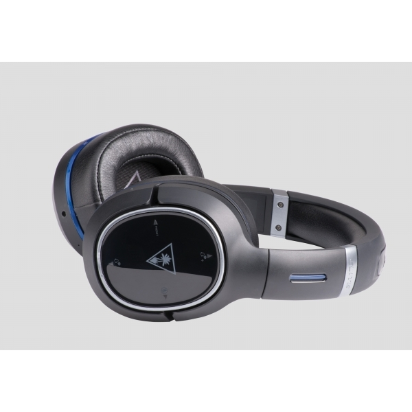 Turtle Beach Noise Cancelling Ps