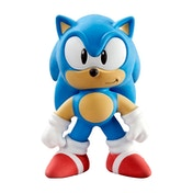 Stretch Mini Sonic the Hedgehog