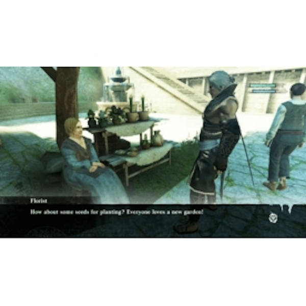 Nier Game Xbox 360 - Image 6
