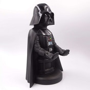 Cable Guy Darth Vader Star Wars Gaming Controller / Phone Holder