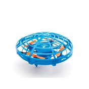 Magic Mover Blue Drone by Revell Control